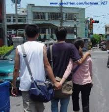 faktor penyebab perselingkuhan