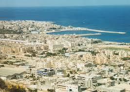 صور من مدينه درنه الحبيبه Libya167