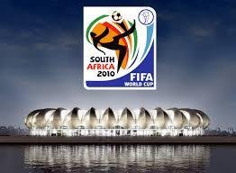 Gana - Almanya Maçın Golleri ve Özeti izle