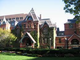 About Boston University.