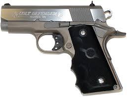 Colt Handguns :: Colt