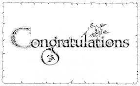 http://t1.gstatic.com/images?q=tbn:kMXhrx-y2Ge3vM:http://img41.exs.cx/img41/3736/card-congratulation.jpg&t=1