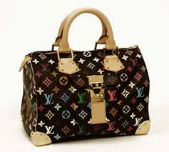 replicas louis vuitton