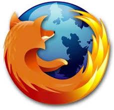 Los mejores Plugins para Mozilla Firefox Mozilla-firefox