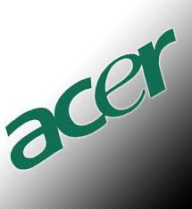 acer-logo-001.jpg