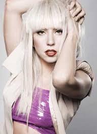 http://t1.gstatic.com/images?q=tbn:kVaF0b_AR9_tmM:http://image.hotdog.hu/_data/members1/725/198725/images/W_Lady_Gaga_295171.jpg&t=1
