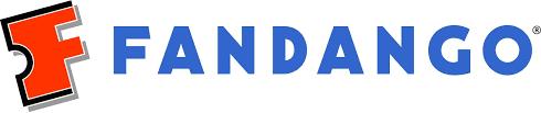 Fandango is a service that