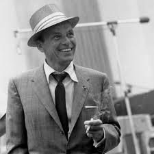 Quotations: Frank Sinatra
