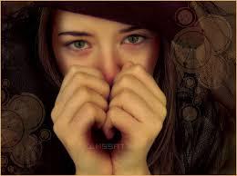 من أنتي أمام المرآه؟؟؟ get-9-2008-qatarw_com_h1pv6na6.jpg
