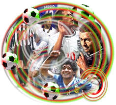 http://t1.gstatic.com/images?q=tbn:kfOJIsXriSpVEM:http://www.khayma.com/samimu/player3344.jpg