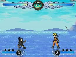صور ناروتو شبودن 2 Naruto-battle-arena-2-final-jutsus_imagengrande_43172a0d