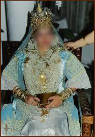 ازياء تقليدية جزائرية 64343348so4.jpg