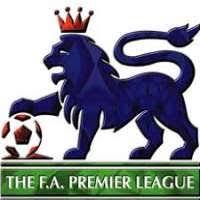 KLASEMEN liga2 Dunia Logo-LigaInggris-isi
