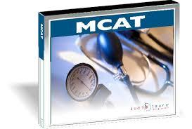 MCAT AudioLearn. price: