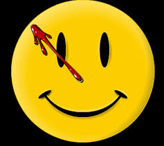 http://t1.gstatic.com/images?q=tbn:ksiR2YwbowMtCM:http://i73.photobucket.com/albums/i235/Supercomp78/watchmen.jpg