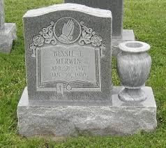 Forest Lawn Cemetery, Norfolk,