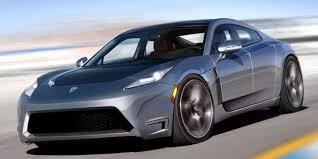 Tags: Tesla Model S