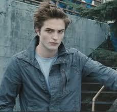 Avatare ovdje Twilight