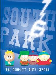 South Park B000ADWCYY.01._SCLZZZZZZZ_