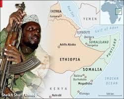 SomaliaMap.jpg&t=1