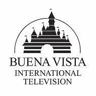 Pourquoi une telle anarchie dans les logos Buena Vista ? Buena%2520Vista%2520Logo