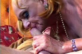 Over Tattooed Granny Doing Porn Free Porn Sex ...