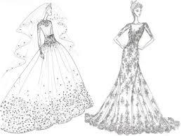 kate-middleton-wedding-dress-