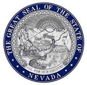 Nevada SOS Information