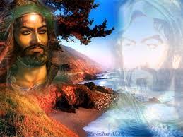 http://t1.gstatic.com/images?q=tbn:lZgBIv0Rqw_DpM:http://www.yamahde.com/art/images/digital/imam-hussain5.jpg&t=1