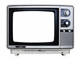 Albanian Pc Tv
