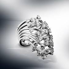 مجوهرات المعلم - Teacher Jewelry - عروض و خصومات 081029064852r2NZ.jpg