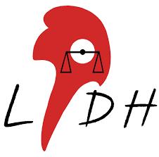 logo-ldh.jpg