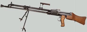 Les armes à feu Knorr-bremse_m40