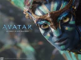 B5: &#039;Avatar&#039; Pulled from Chinese Movie Screens for Being Too Popular
