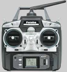 Escoja la emisora más adecuada a su necesidad Futk6900