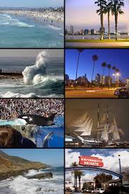 San Diego Weather Forecast,