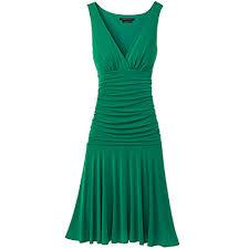 فساتين خضراء ، فساتين روعه ، فساتين ستايلش 8790ramo.0;attach=457514;image&t=1
