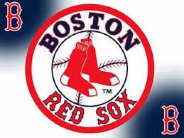 RED SOX:) April 16, 2010