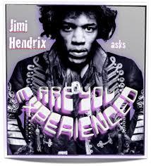 "In Memoriam James Marshall ""Jimi"" Hendrix Images?q=tbn:mGvtjUdoF0wkwM"