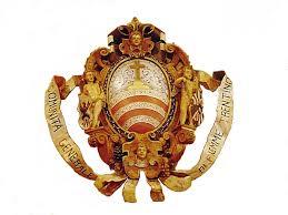 stemmacomunita 1111   2011 La Magnifica Comunità di Fiemme sovrana da 900 anni