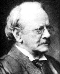 jj-thomson-1-sized.jpg