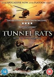 Film Tunnel Rats