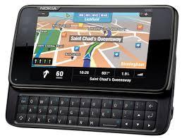 sygic-Nokia-N900-Maemo.jpg