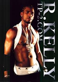 R Kelly - Photos of R Kelly
