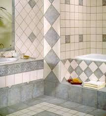 Ceramic Tiles & Ceramic Flooring Including