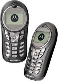 http://t1.gstatic.com/images?q=tbn:mTuBuq6TwVp2SM:http://sincelular.com/wp-content/uploads/2009/10/Motorola-C115-clasico.jpg&t=1