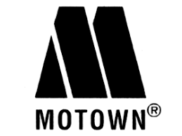 Motown Records