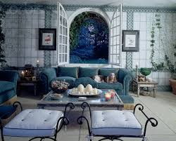 Classic Living Room Design italian living room design living room design ideas