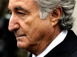Bernie Madoff, investors