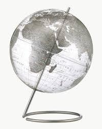 موسوعة الجغرافيا